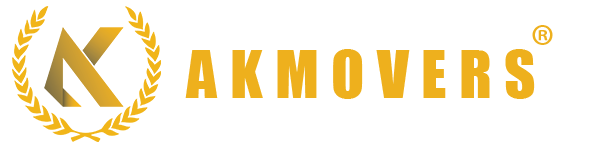 aklogo-registered-gold