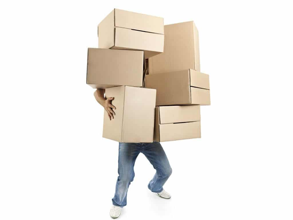 movers_packers_malaysia_time